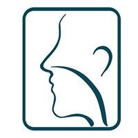 Oklahoma Otolaryngology Associates