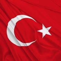 University of Essex Turkish Society