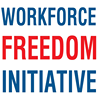 U.S. Chamber of Commerce Employment Policy Division