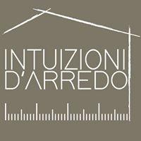 Intuizioni d'arredo - Arredamento Brescia