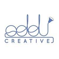 Odd Creative