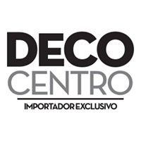 Decocentro