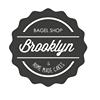 Brooklyn Bagel Shop