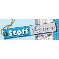 Stoff Raum Onlineshop