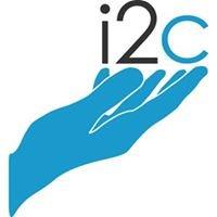 Ingénierie et Conseil en Cognitique - i2c