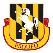 Cavalry Troop A - Maryland Defense Force