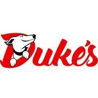 Duke's Canton