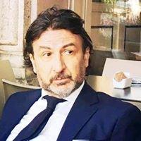 Maurizio de caro architects & planners