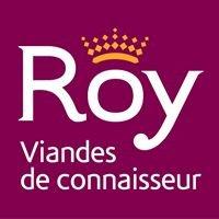 Roy-Viandes De Connaisseur