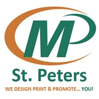Minuteman Press St. Peters