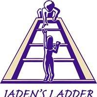 Jaden's Ladder