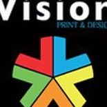 Vision Print & Design