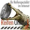 ReifenOnline.at