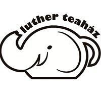 Luther Teaház