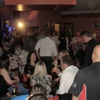 Cumnock Juniors Social Club
