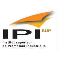 IPI Sup - Officiel