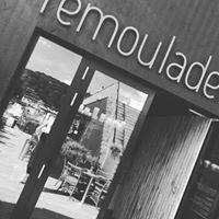 Restaurant Remouladen
