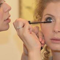 Irit Birger- Makeup Artist