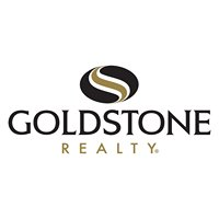 Goldstone Realty - Christine Rivinius, Broker/Owner/Realtor