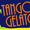 Tango Gelato Kingscliff