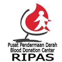 Blood Bank  RIPAS - Brunei