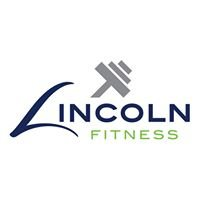 Lincoln Fitness