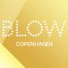 BLOW Copenhagen
