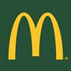 McDonald's Evry