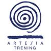 Artesia Gym