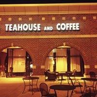Teahouse & Coffee Tapioca Bar