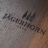 Cafe Jägerhorn