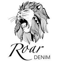 Roar Denim