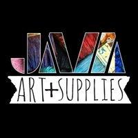 JAM Art & Supplies