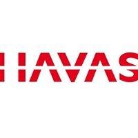 Havas Worldwide NY Interns