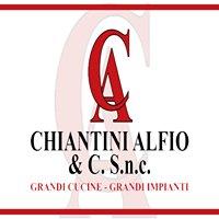 Chiantini ALFIO & C. snc