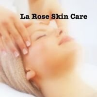 La Rose Skin Care Center TM