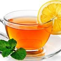 Semiramis Teabolt Coffee & Tea to go