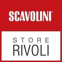 Scavolini Store Rivoli