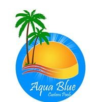 Aqua Blue Custom Pools LLC