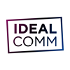 Idealcomm