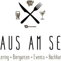 Christian Ott Eventcatering Ravensburg Oberschwaben Allgäu Bodensee