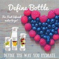 Define Bottle Australia