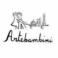 Artebambini Sezione Toscana