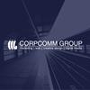 CorpComm Group, Inc.