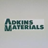 Adkins Materials