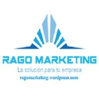 RaGo Marketing