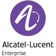 Alcatel-Lucent Enterprise Italia