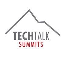 Tech Talk Summits