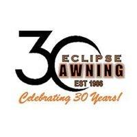 Eclipse Awning LLC