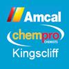 Kingscliff 7-Day Chempro Chemist
